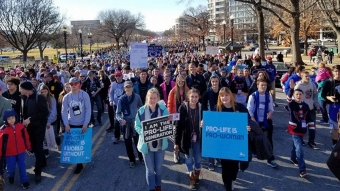 march-for-life-2019-2