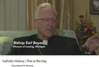 eb-catholic-tv-1116.jpg