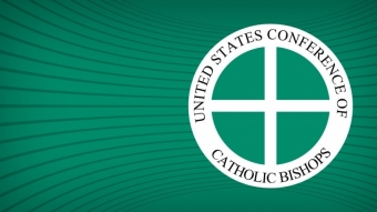United States Catholic Conference of Bishops News