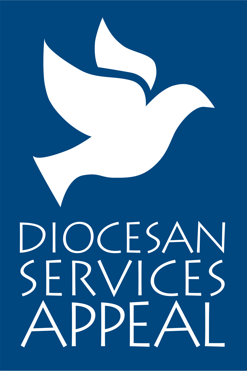 Diocesan Services Appeal